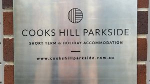 Cooks-Hill-Parkside-Sign