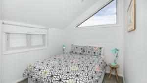 ooks Hill Parkside House Bedroom