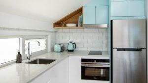 Cooks-Hill-Kitchen