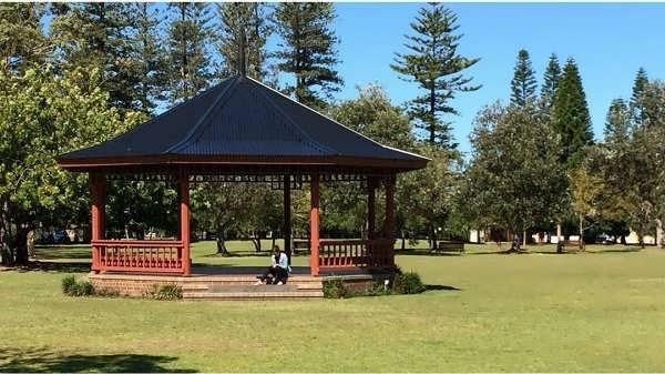 Cooks-Hill-Parkside-Rotunda
