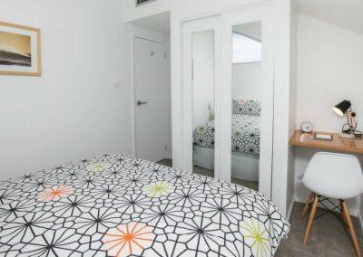 Cooks-Hill-Parkside-House-Bedroom-3-1080x608