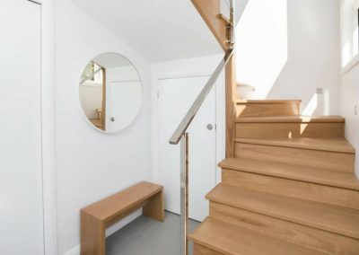 Cooks-Hill-Parkside-House-Entrance-1080x608