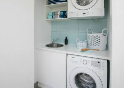 Cooks-Hill-Parkside-House-Laundry-1080x608
