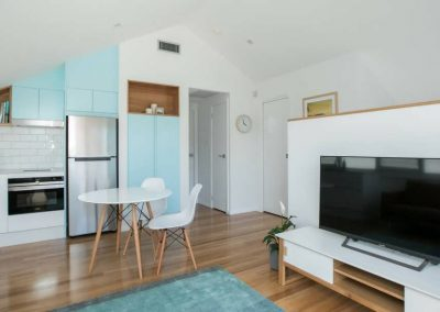 Cooks-Hill-Parkside-House-Living-room-3-1080x608