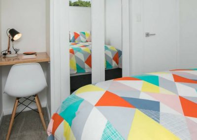 Cooks-Hill-Parkside-House-Master-bedroom-2-1080x608