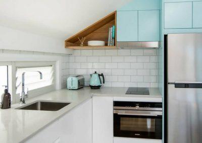 Cooks-Hill-Parkside-Kitchen-house-1080x608