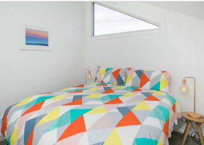 Cooks-Hill-Parkside-Master-Bedroom-1080x608